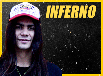 banner_prog_inferno
