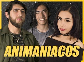 banner_programacion_animaniacos