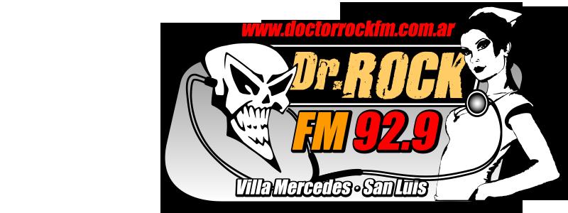 Doctor Rock FM