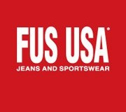 Fus Usa – Gloria Jeanswear – Pedernera 348 (V. Mercedes)