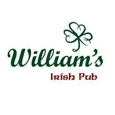 William's Irish Pub – Pedernera 541.